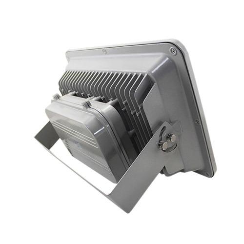 LED Flood Lamp/100W IP65 LED Flood Light