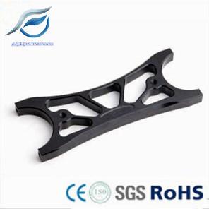 Aluminium CNC Turning/Machining Parts, Car and Motorcycle Parts
