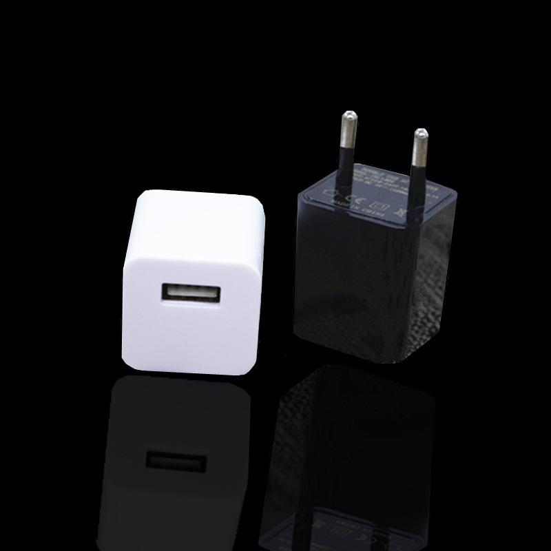 Mini SIM Card GSM Bug Audio Monitoring Security Alarm
