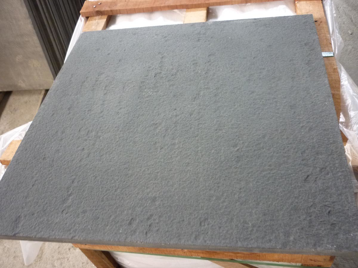 Swimming Pool Coping Stone Basalt