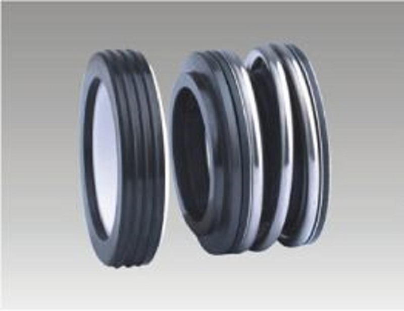 Low Pressure Mechanical Seals (E60/65)