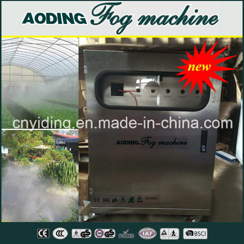 15-30L/Min Fog Systems (YDM-0730S)