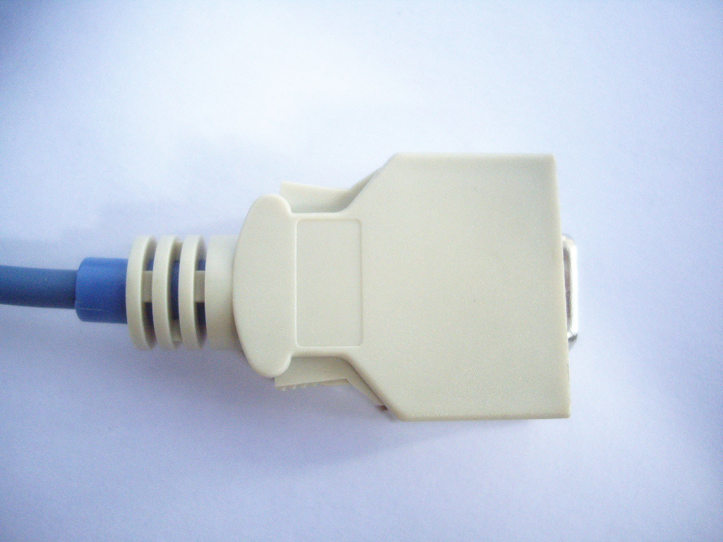 Masimo Sk-14pin Adult Finger Clip SpO2 Sensor