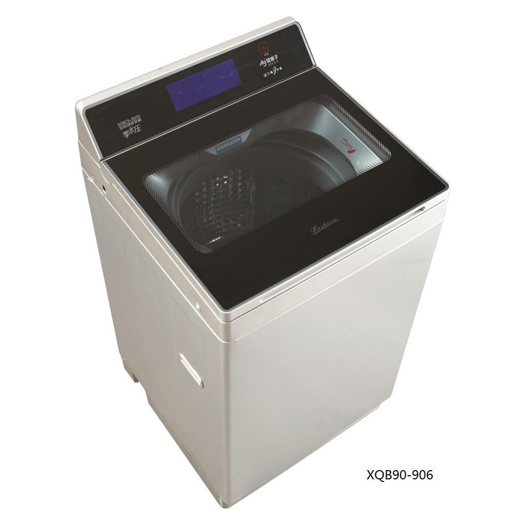 9.0kg Fully Auto Washing Machine for Model XQB90-906
