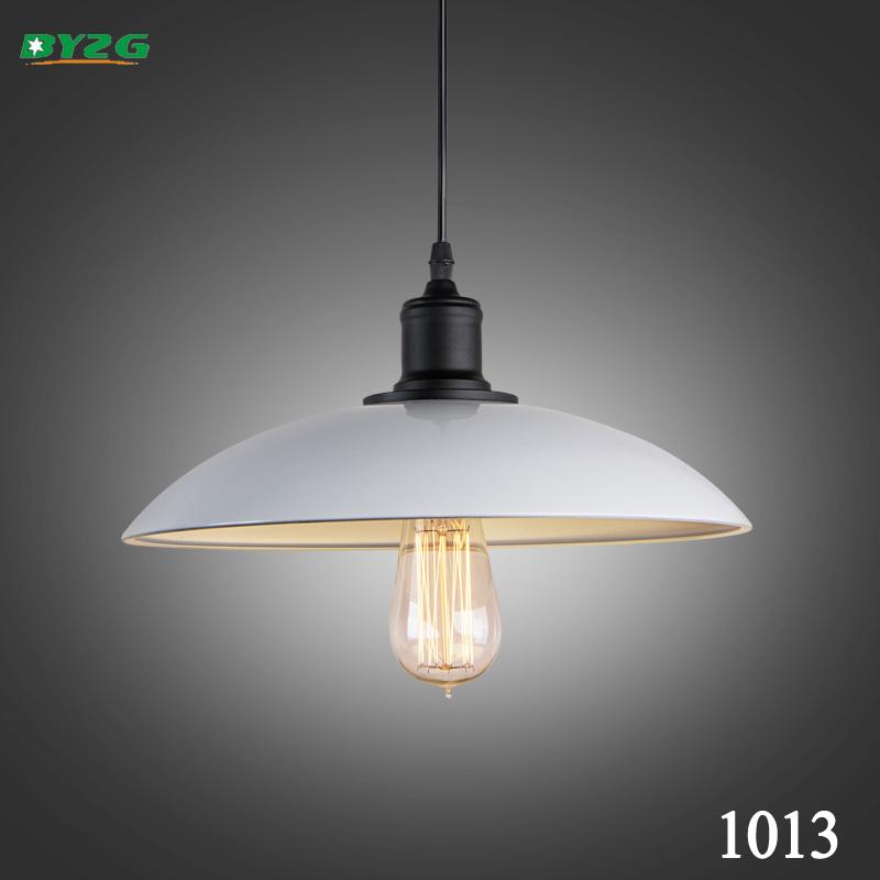 Antique Decorative Home Lighting Chandelier Light/Pendant Lighting Byzg 1013