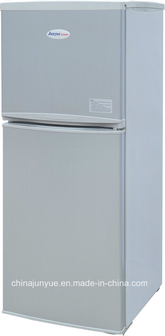 DC 12V 24V Refrigerator Fridge Freezer