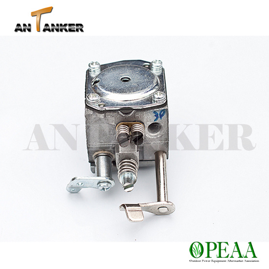 Engine Part Carburetor for Honda Gx100