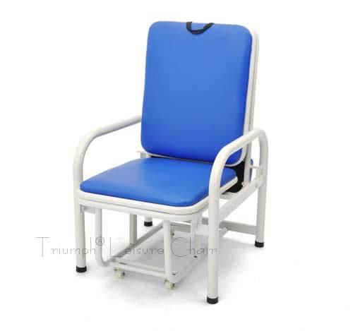 China Nursing Chair Yy