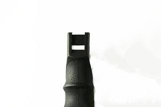 Airsoft Gun Accessory Hand Grip Grip-10