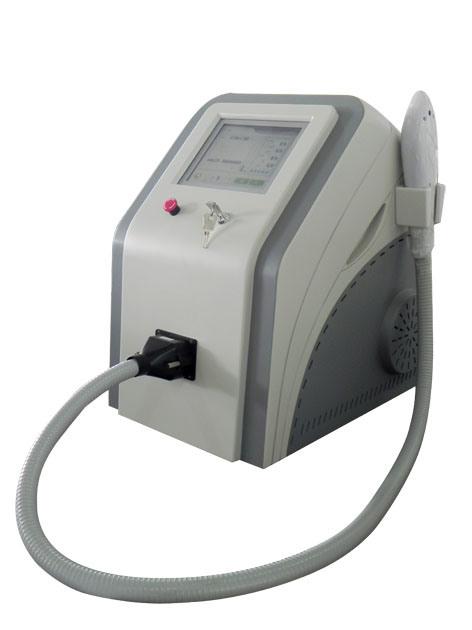 professional ipl machine