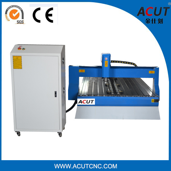 Woodworking CNC Cutting Machine CNC Engraving Equipment