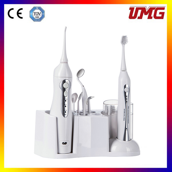 Advanced Conic Cleaning Product Electric Toothbrush Rechargeable