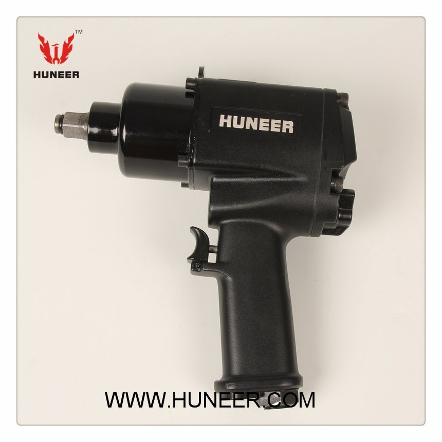 Industrial Air Tools of Heavy Duty Air Impact Wrench (HN-2030)
