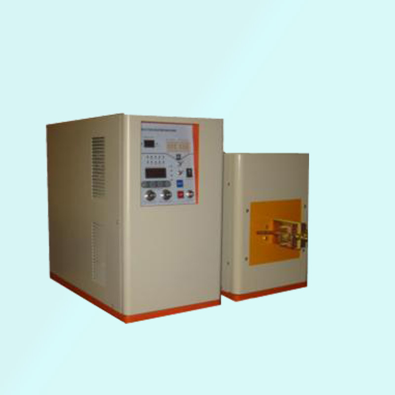 Steel Melting Induction Furnace Price Lead Melting Furnace