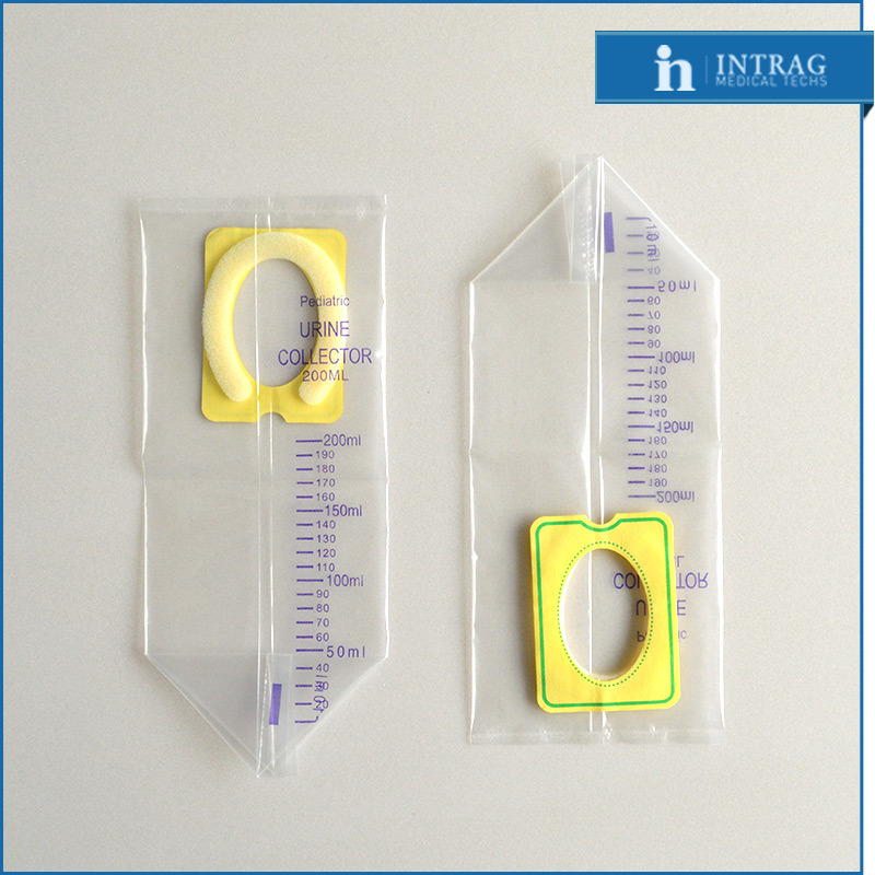 Surgical Disposable Umbilical Cord Clamp