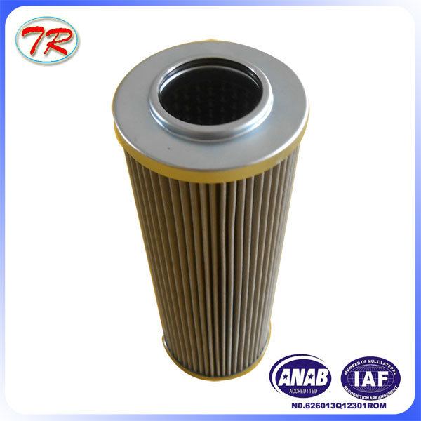 China 20030g10A000p Rexroth Hydraulic Oil Filter Element