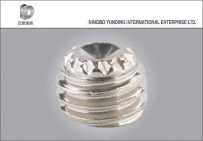 Special Nut High Quality (YD-SN415)