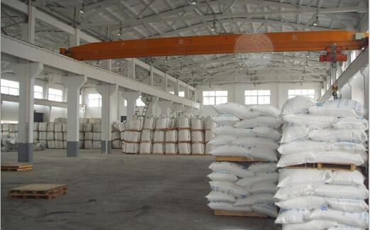 Fertilizer Grade Diammonium Phosphate DAP 18-60-0