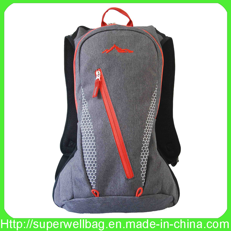 High Quality Hydration Backpack for Cycling/Trekking/Military