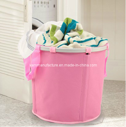 Collapsible Laundry Storage Foldable Laundry Storage