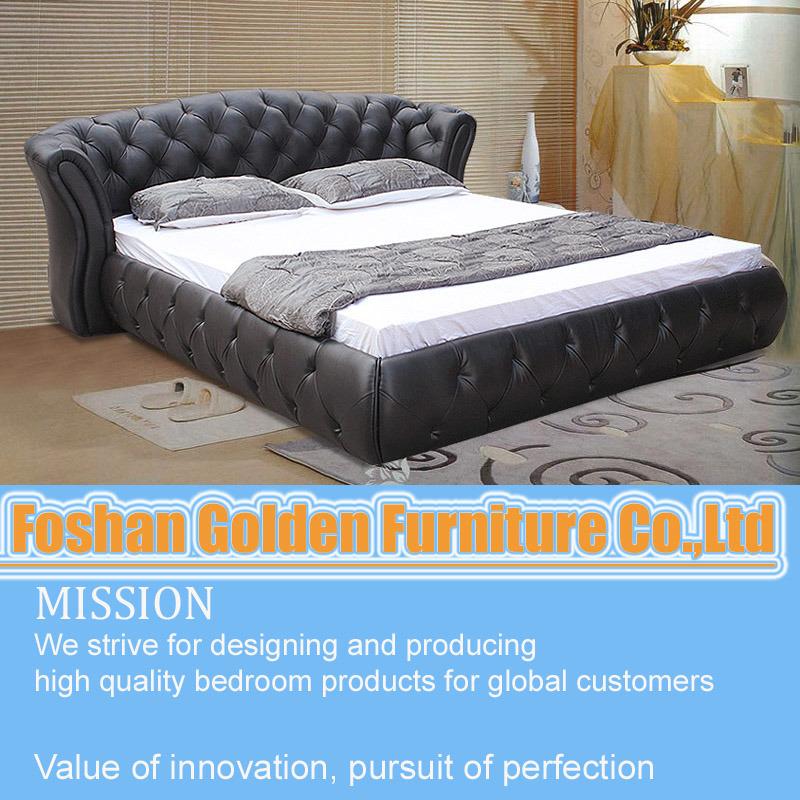 Bedroom Furniture Latest Designs china latest design living room furniture indian design beds