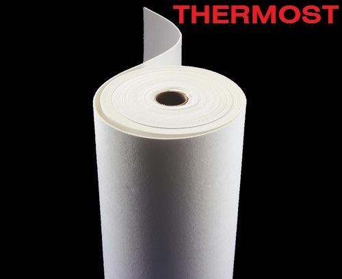 1000 Ceramic Fiber Paper (Insulating Paper)