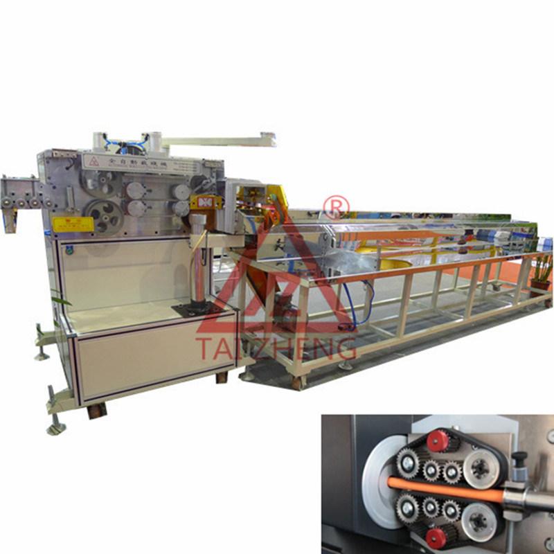 Wire Striper Automatic Cable Cutting Machine