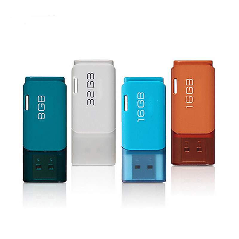 USB Flash Drive 128GB 64GB 32GB 16GB 8GB USB2.0 Transmemory USB Flash Drives USB Memory Stick 32GB USB Pen Drive U Disk