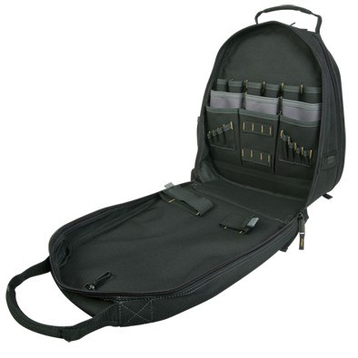 Waterproof and Durable Hot Selling Tool Bag for Electrician