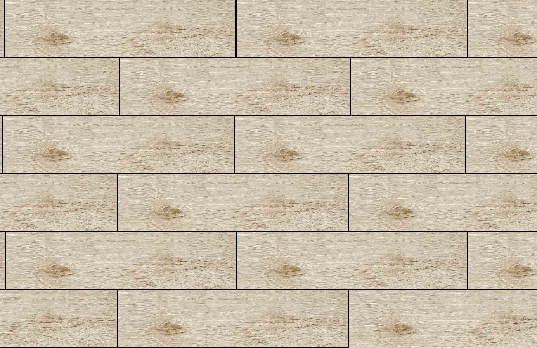 Floor tile supplier gallery tile flooring design ideas wooden floor tiles manufacturers gallery tile flooring design ideas china ceramic tile floor tiles wall tiles dailygadgetfo Images