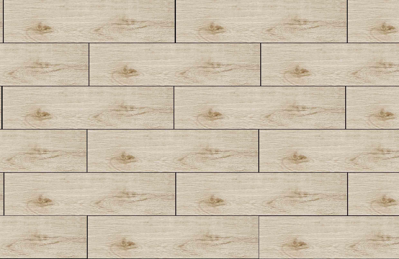 Ceramic wall tile manufacturers choice image tile flooring china ceramic tile floor tiles wall tiles supplier fujian china ceramic tile floor tiles wall tiles doublecrazyfo Choice Image