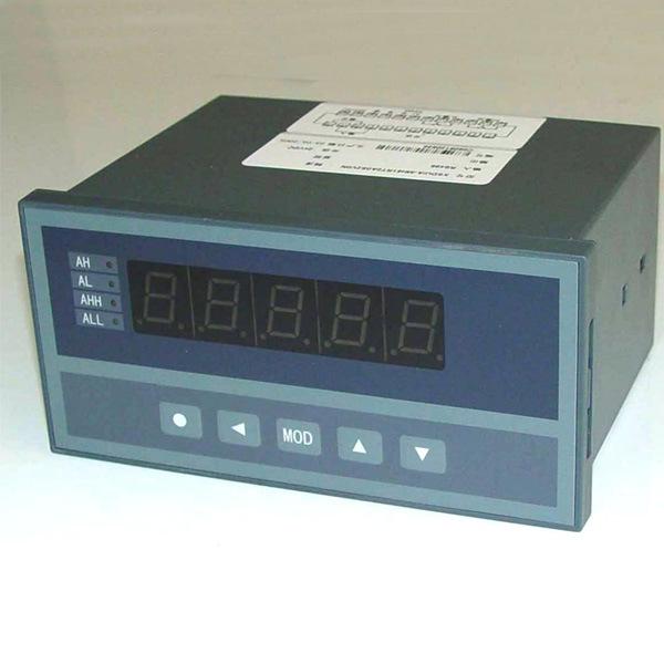 Digital Display Meters : China absolute encoder digital display meter xsdu rs