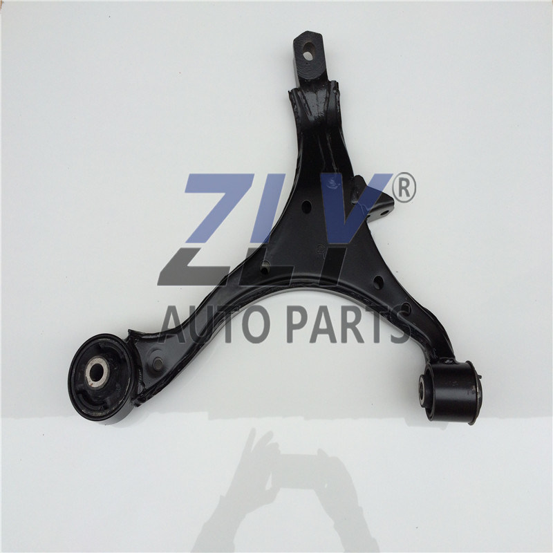 Suspension Arm for CRV 02-06 R 51350-S9a-010
