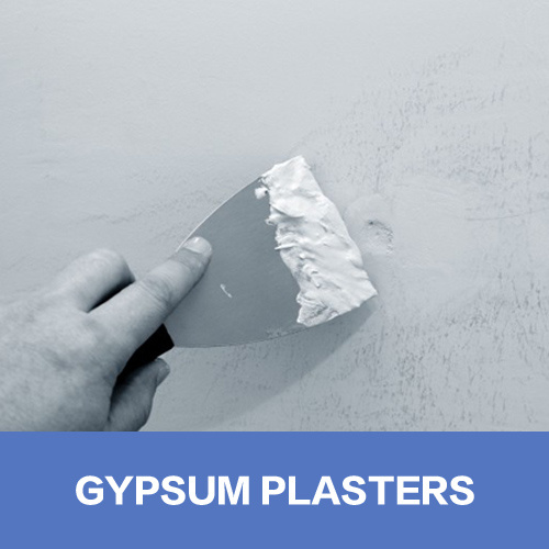 Vae Polymer Powder Additive Used in Plaster Adhesive Mortar