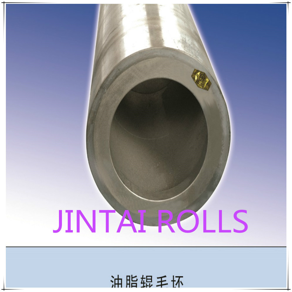 Alloy Oil Roller for Mill Machine