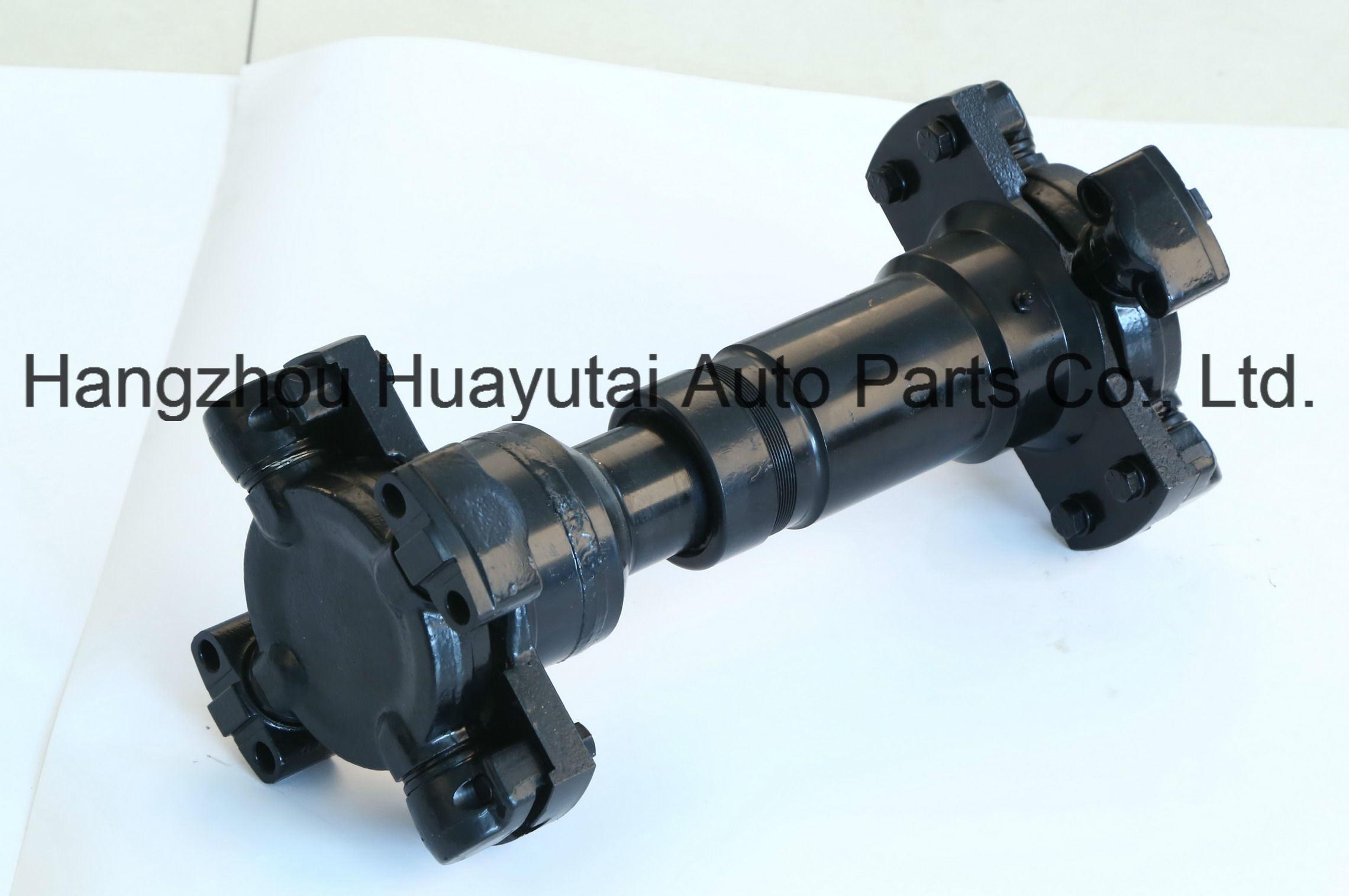 Terex Universal Joints, Drive Shafts, Propeller Shaft