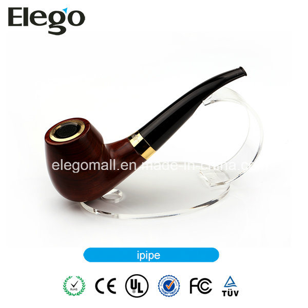Electronic Cigarette Eleaf Ipipe II Kit