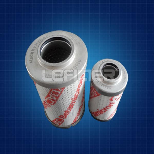 Hydraulic and Lubrication Filter High Imitation Hydac 0060d010bn4hc Filter Elments