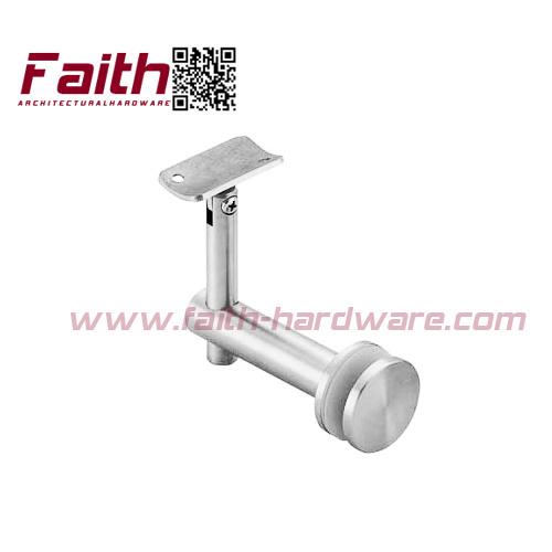 Stainless Steel Handrail Bracket (HB. 101. SS)