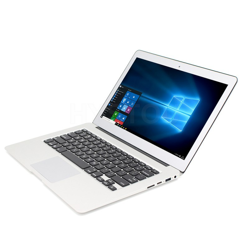 Ultra Thin Mini Laptop PC Intel I5-5200u Portable PC
