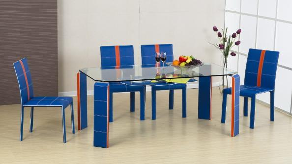 http://image.made-in-china.com/2f0j00yvAQhnmaSGbj/Dining-Room-Furniture-058-CF803-.jpg