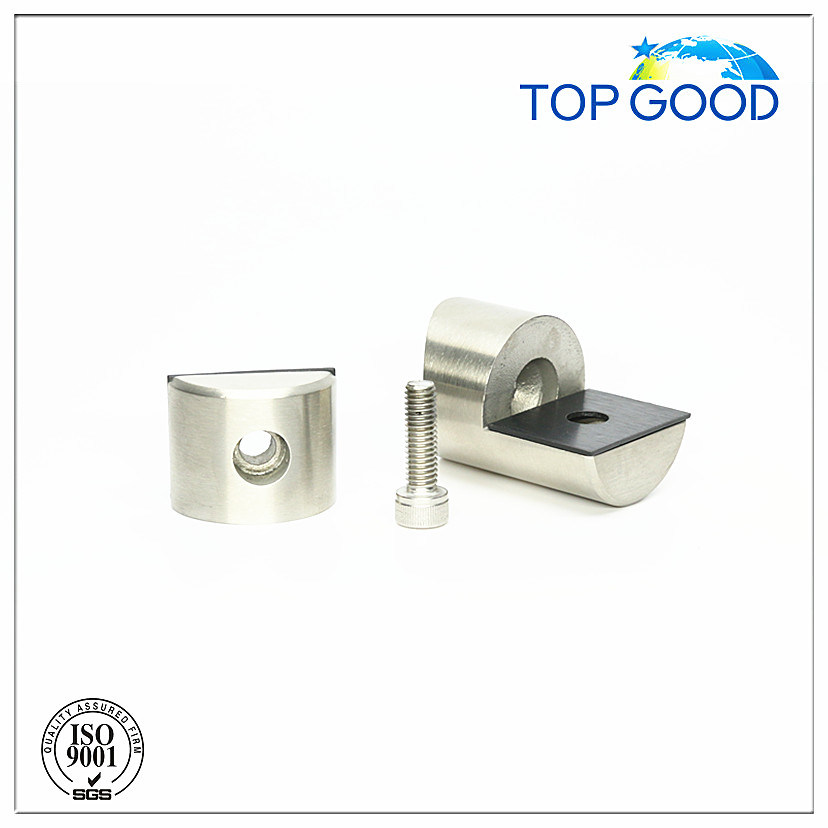 Stainless Sheet Holder for Steel Sheet