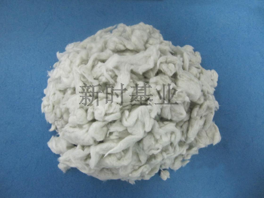 Mineral wool fiber na 1002 ingredient for friction for Fiber wool insulation