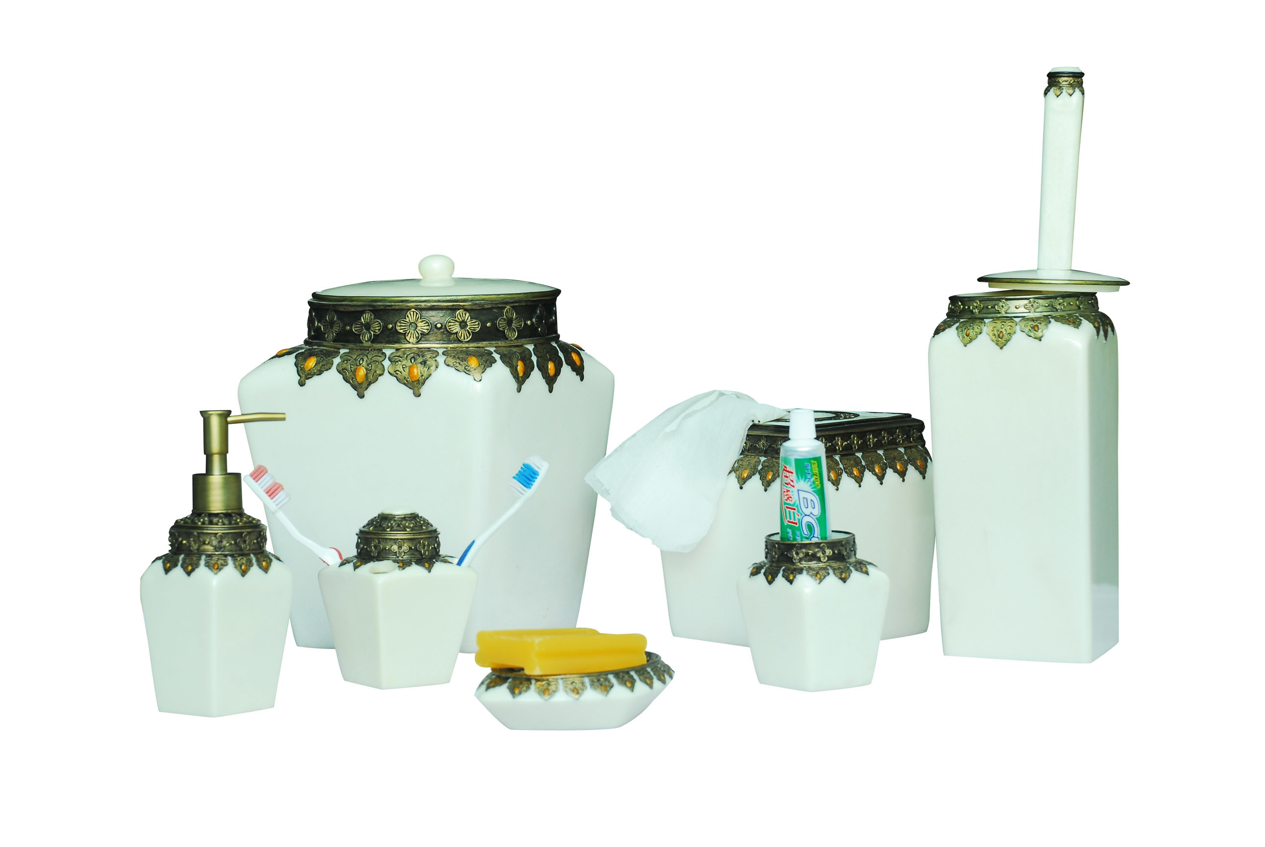 China bathroom accessory set cx080193 28 images china for Bathroom fittings sale