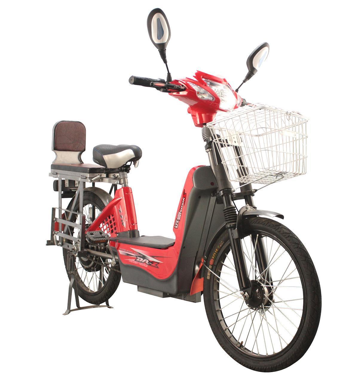 Kings Electric Motorbike Best Secret Wiring Diagram Chinese Vehicle Bike Load King Skb006 China Bikes