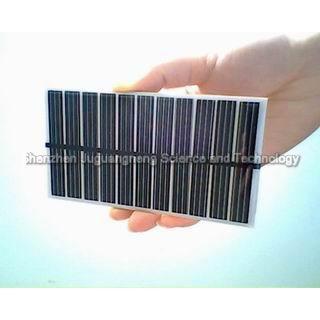 Small Solar Module /PV Solar Module