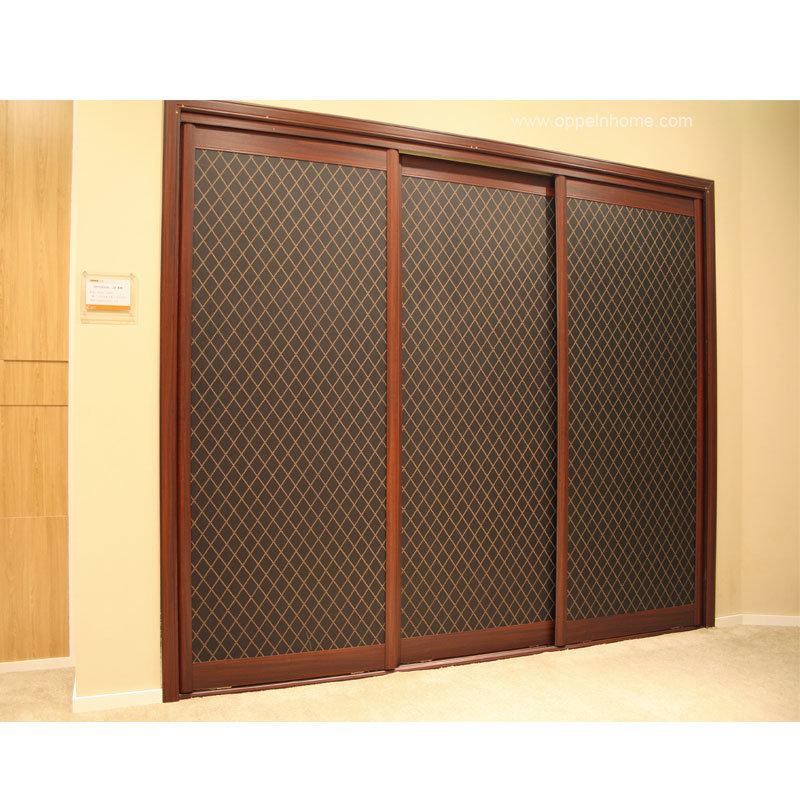 hardware sliding cabinet door guide cabinet doors