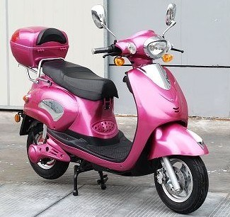 japanese scooters products - Buy cheap japanese scooters form