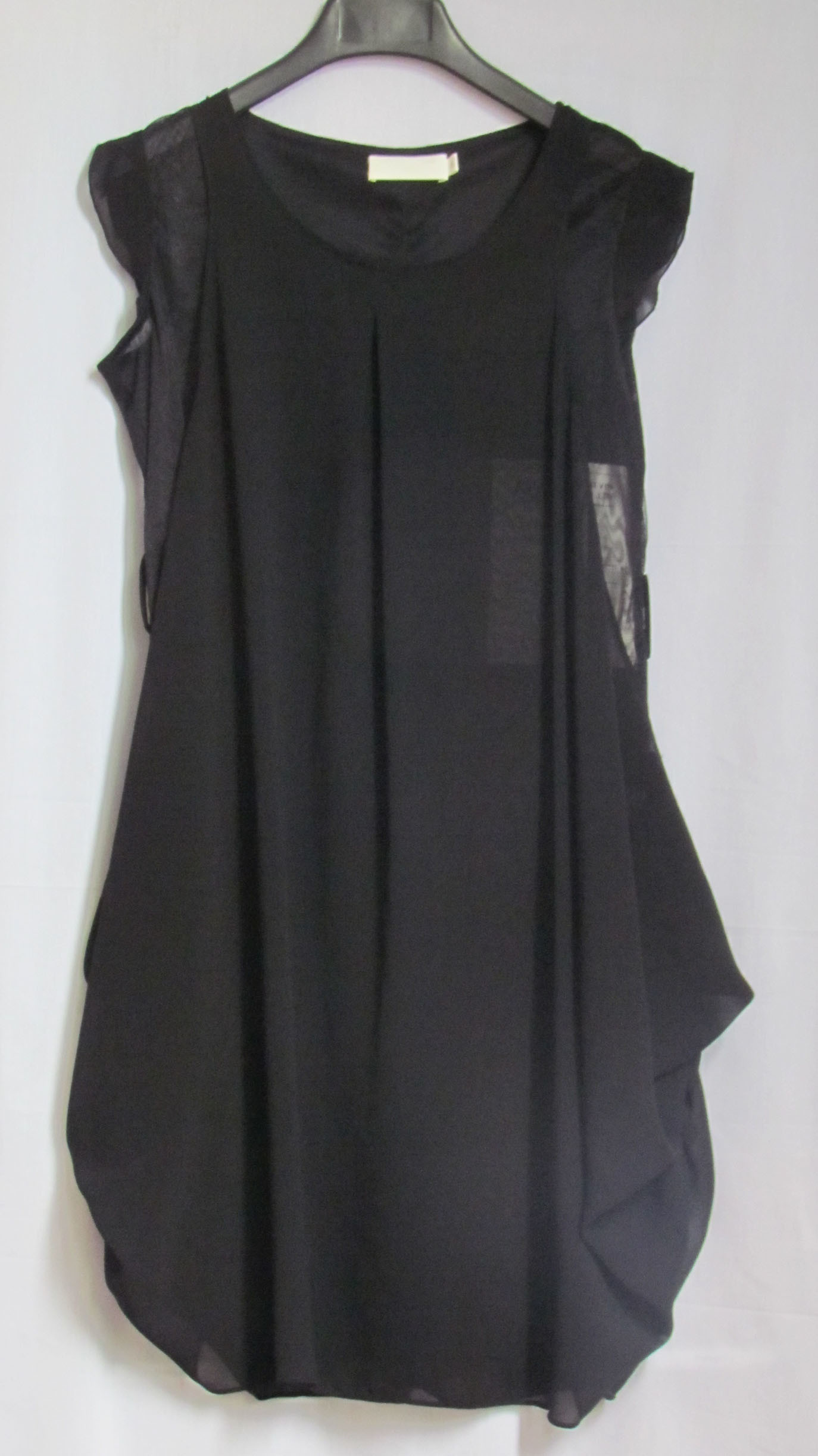 Ladies'Casual Dress - USD $ 29.99