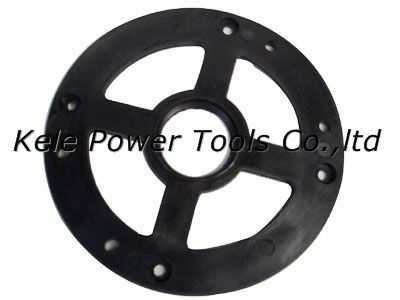 We Supply You Base Plate for Makita 3601B